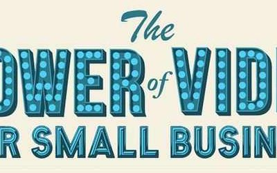 The Power of Video – the easy way to convert enquiries to sales