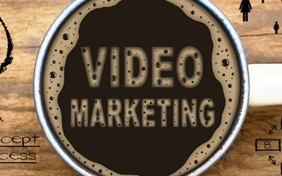 5 essentials for sharing your videos