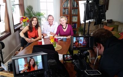 Commercial Quality videos – getting it right