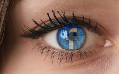 Get more views with Facebook Video
