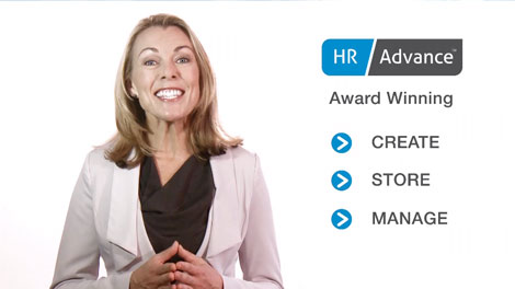 HR Advance for NSW Business Chamber