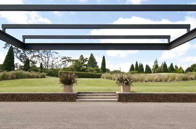 Nicholas Bray Landscapes